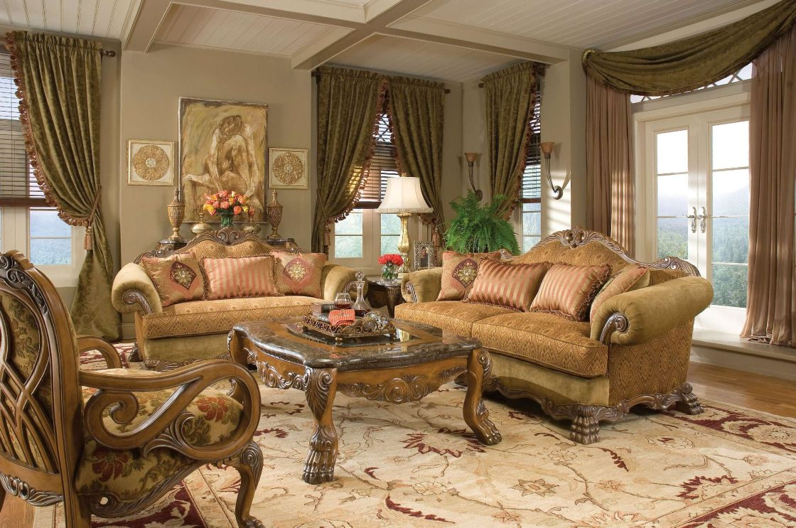 Эксклюзивные ковры - купить в интернет магазине