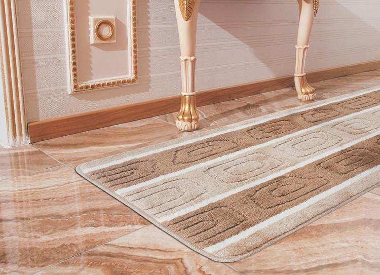 Купить коврик для ванной в интернет магазине MegaCarpet