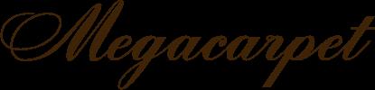 MegaCarpet