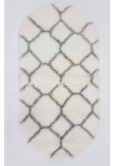 Ковер RELAX 543 WHITE (1)