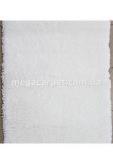 Ковер RELAX 553 WHITE