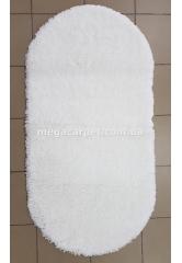 Ковер RELAX 553 WHITE (1)