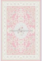 Ковер 659 pink