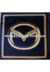 Ковер Mazda