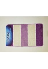 Ковер lilac (1)