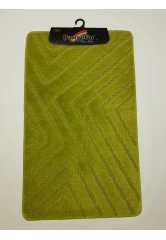 Ковер треугольники green (1)