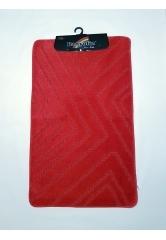 Ковер треугольники red (1)