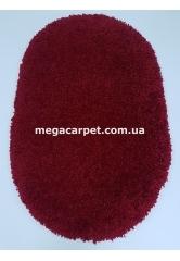 Ковер red oval