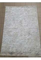 Ковер EG45E (1)