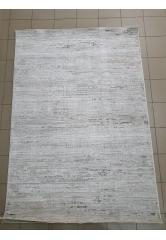 Ковер FJ99A (1)